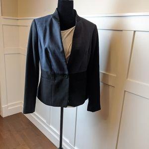 Jackets & Blazers - Le Chateau Blazer